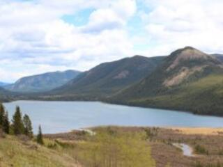 Rocky Mountain Escape Mccowans Sales And Consulting